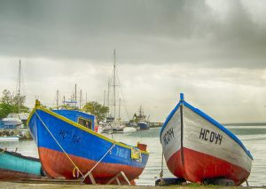 fishing-boats-4205990_960_720